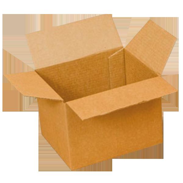 завод по производству картона ёлку
